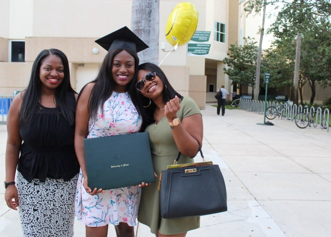 University Miami MBA Grad, University of Miami MBA Grad, black excellence, University of Miami, UM MBA grad, University of Miami MBA, Miami graduate, university of miami, friendship