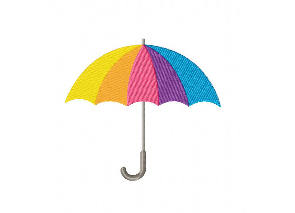 Rain Umbrellas Sale
