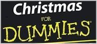 Christmas For Dummies