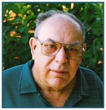 Gene Weber