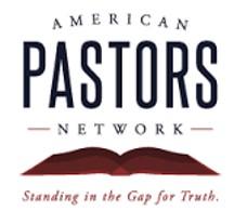 American Pastor's Network
