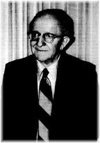D. Edmond Hiebert