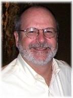 Dave Balisnki