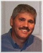 Stan Miller