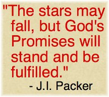 JI Packer quote
