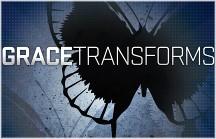 Grace transforms