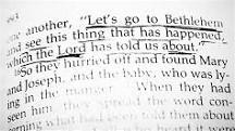 Luke 2:15