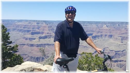 Grand Canyon 7/6/16