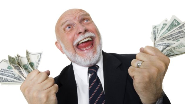 https://i1.wp.com/www.dailyentertain.com/wp-content/uploads/2014/12/banker-laughing.jpg