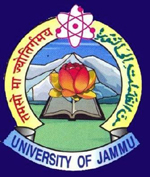 JU orders review of fee structure of Kishtwar students