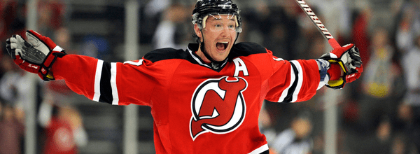 6d80449ce3c In shocking news today, Ilya Kovalchuk has announced his retirement from  the NHL. No sources have confirmed that he will play in Russia although it  is ...