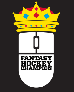 Screen shot 2014-03-25 at 12.31.21 PM