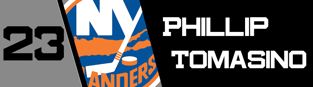 968cd0bfa802a4 The New York Islanders made it to the postseason this year and moved to the  second-round on the back of strong defence and great goaltending from Robin  ...