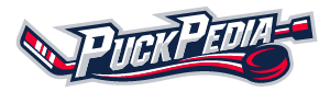 PuckPedia Logo