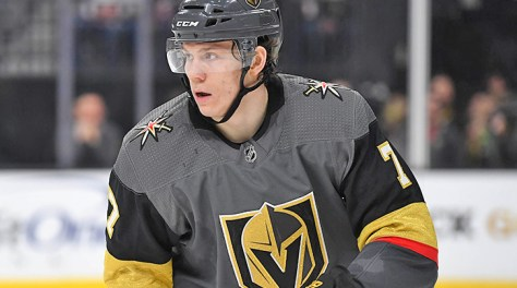 Zykov Suspended 20 Games for PEDs
