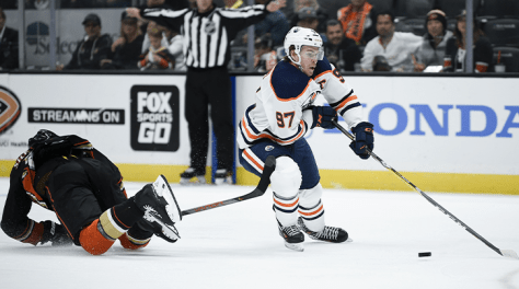 Daily NHL Odds and Betting Trends – 02/26/20