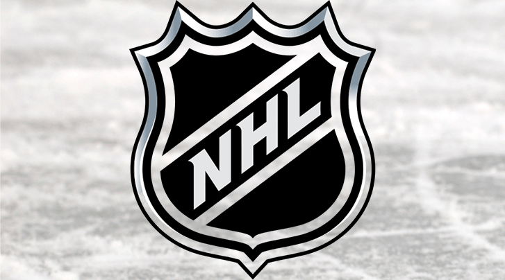BREAKING: The NHL Season has been Suspended