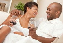 19 WAYS TO FIX YOUR WIFE WHEN SHE IS FALLING APART
