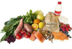 15-prebiotic-rich-foods-that-you-should-include-in-your-diet