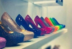 What to Consider before getting your High heel