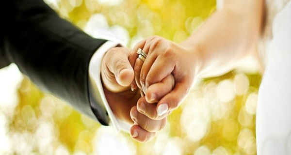 Secrets of great marriages in Nigeria