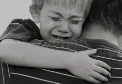 How To Be A Compassionate Father To Your Children