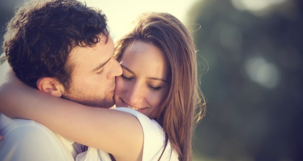 if-your-husband-does-these-10-things-you-have-gotten-the-big-luck-by-marrying-him