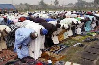 Breaking: FG Declares 2-Day Holiday to Mark Eid El-Fitr