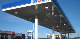 Business: Popular oil company, Mobil Oil Nigeria Plc changes to 11 Plc (Double One Plc)