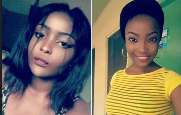 Sadden: Two UNILAG students dies in Lagos hotel