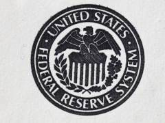 Dollar Outlook Remains Weak After Fed Announcement