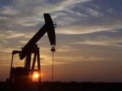 Safe Haven Shift after OPEC Agreement