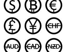 Safe Haven Currencies Ease Back