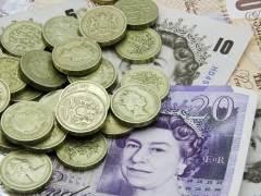 Pound Steady as Lockdown Measures Debated