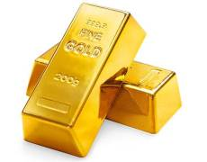 Gold Hits $1,680 High on Coronavirus Fear