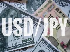 Dollar Eases on Japanese Stimulus