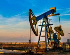 Oil Prices Fall as Fears About Supply Disruption Fade