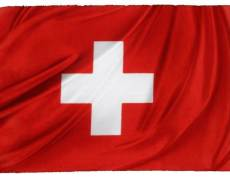Swiss National Bank Holds Cash Rates Steady