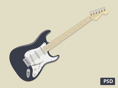 electric,guitar,illustration,Stratocaster,Music,instrument