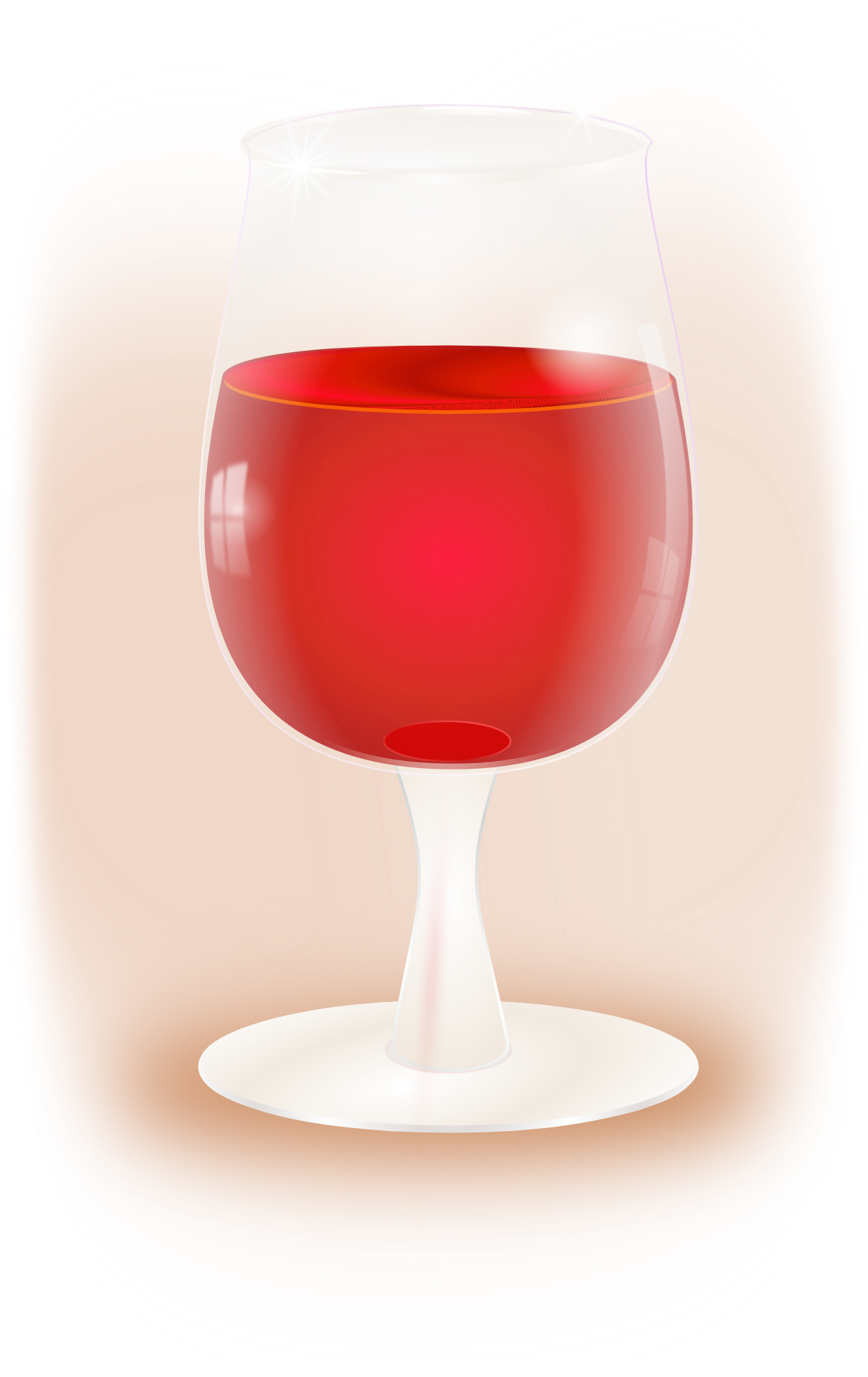 Glass cup,red wine,dirnk,mug,beverage vector