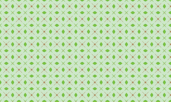Green Abstract Patterns For Photoshop