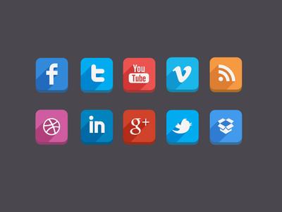 facebook icon,twitter icon,google+ icon,youtube icon,linkedin icon,dropbox icon
