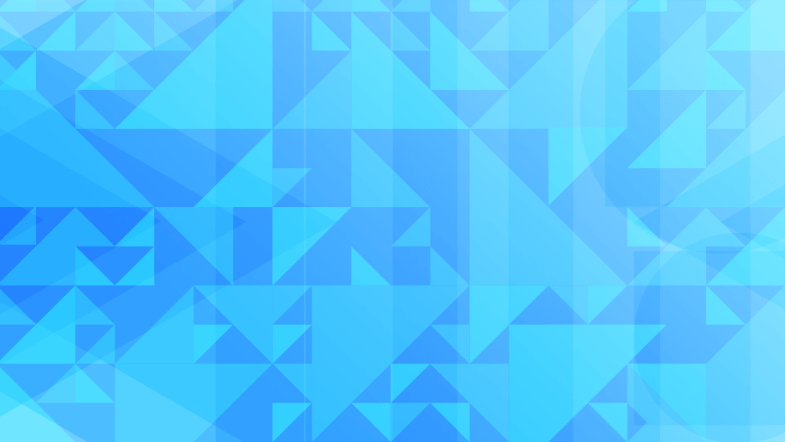 Triangle Wallpaper For ios 7