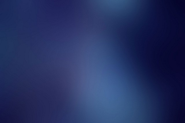 High Resolution Blurred Backgrounds  (2)