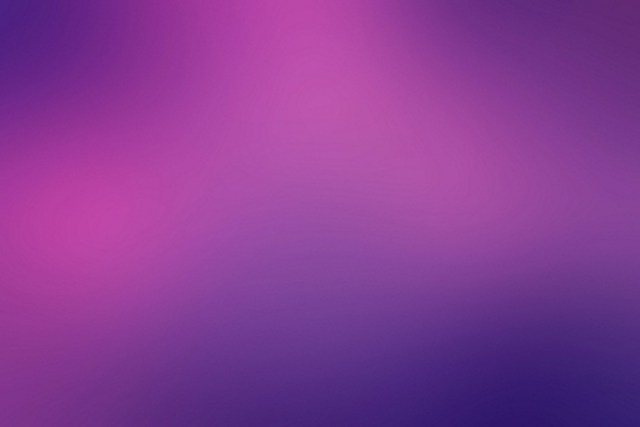 High Resolution Blurred Backgrounds  (6)