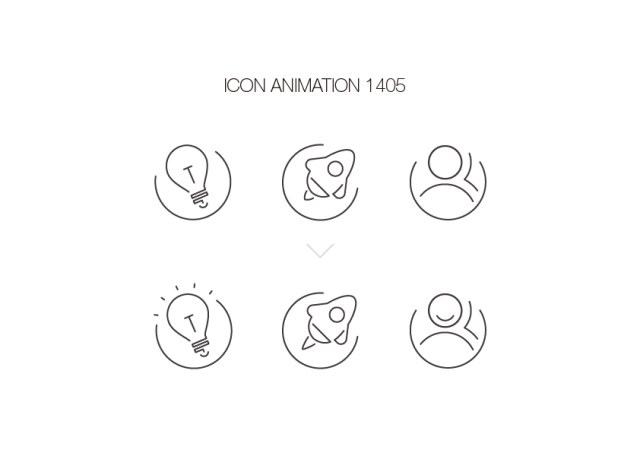 Simple Vector Icons Download 2
