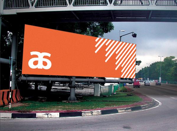 Billboards Mockup Template Vol.4