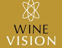 11-nov-wine-vision-logo