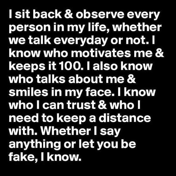 top 55 awesome quotes on fake friends and fake people 35 daily funny quote