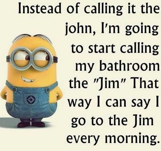 65 Best Funny Minion Quotes And Hilarious Pictures To Laugh 58